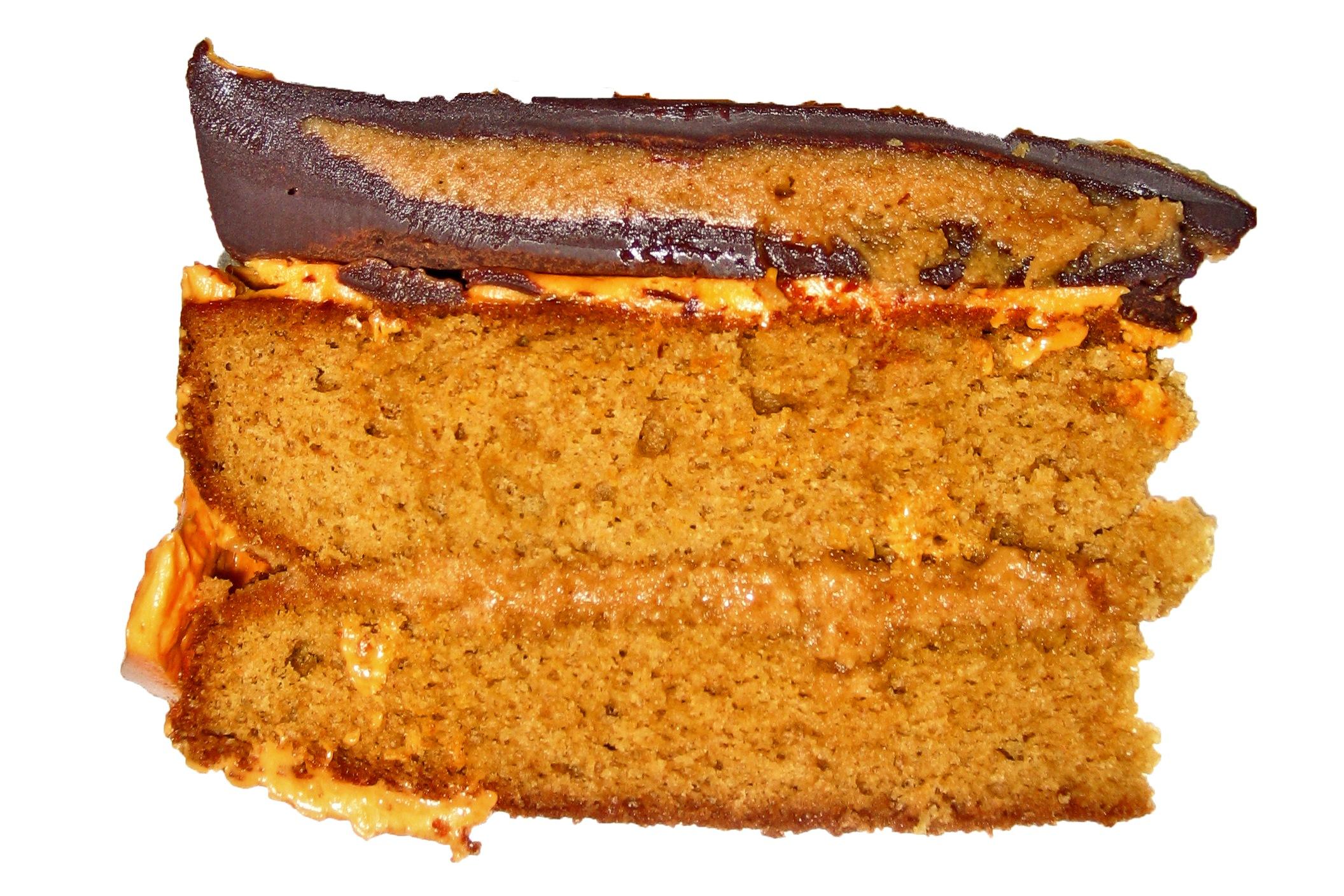 Albertsons Birthday Cake Zodiac