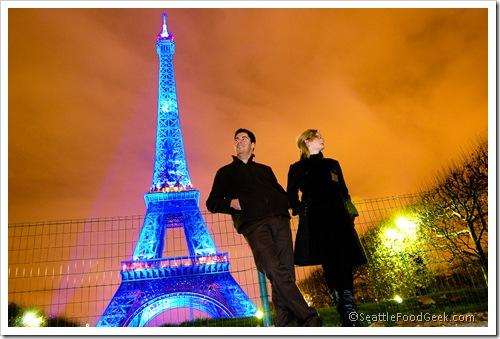 Paris 364