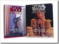 b322_star_wars_cookbooks