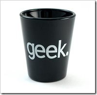 geek_shotglass