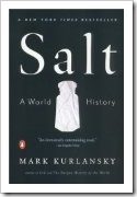 Salt book