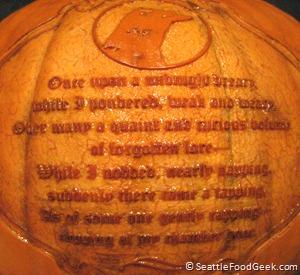 pumpkins 095