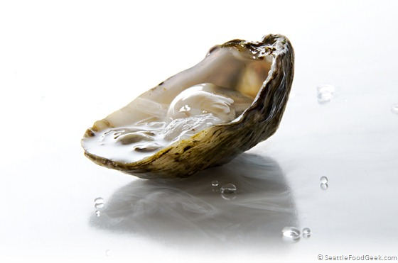 nitro-shucked-oyster