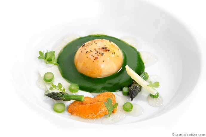 canlis duck egg