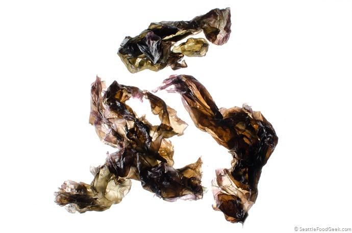 dried seaweed 1