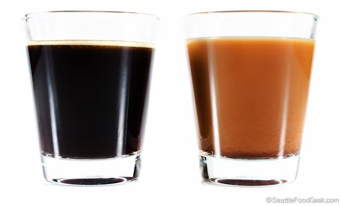 Sonicated Coffee1-2