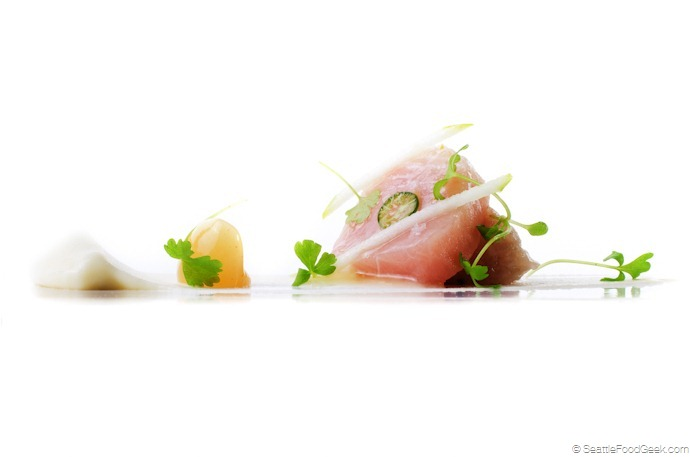 hamachi from front