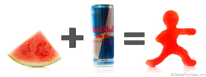 redbull energy hypermelon