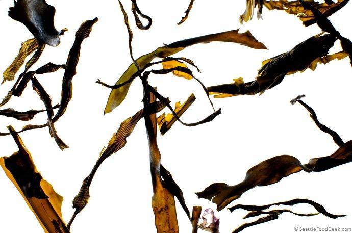 dried seaweed 2