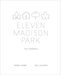 eleven-madison-park-cookbook[1]