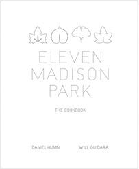eleven-madison-park-cookbook[1]