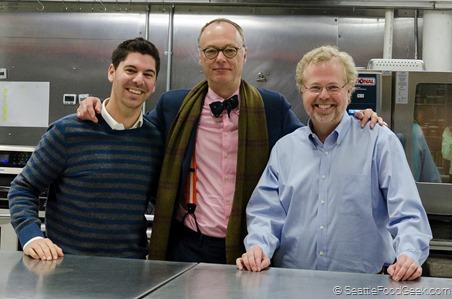 Chris Kimball Lab Visit1